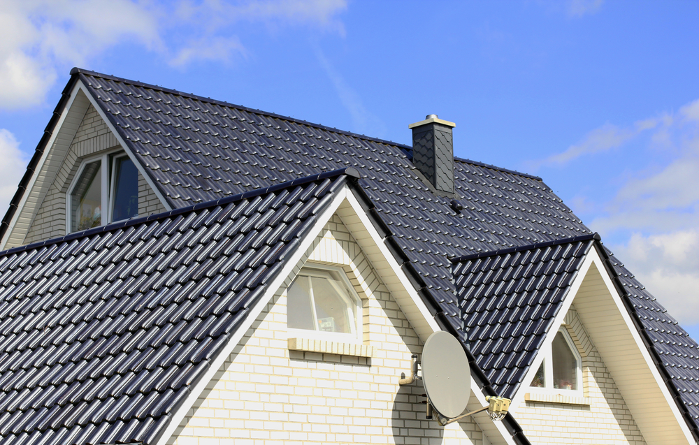 Gm Roofing, Roofers kitchener waterloo, Roofing Kitchener waterloo, Roofing contractor kitchener waterloo, roof installer kitchener waterloo, new roof kitchener waterloo, roof repair kitchener waterloo